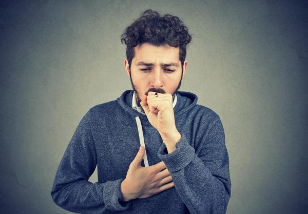 Remedies for Asthma, Bronchial & Respiratory problems