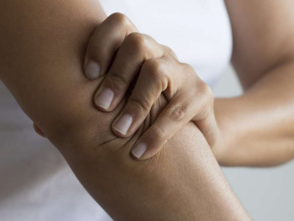 Remedies for Backache & other kinds of rheumatism