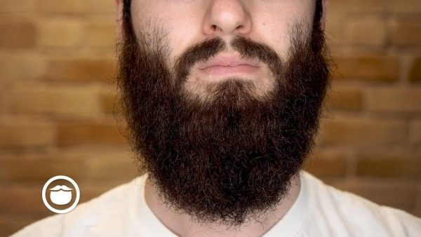 Remedies for Beard growth