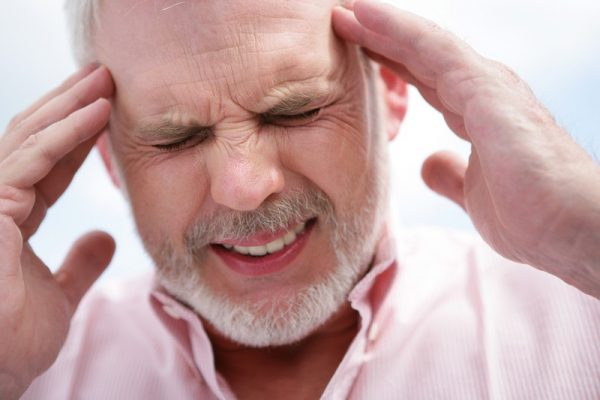 Remedies for Chronic head pains (migraine, headache)