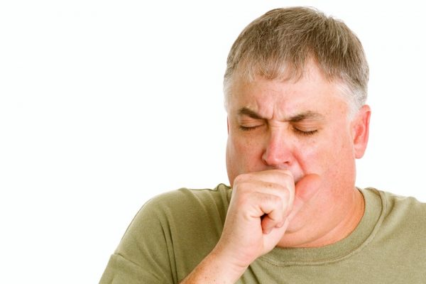 Remedies for Coughs