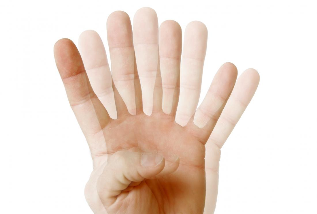 Remedies For Eye infection, Pain and Weak sight.