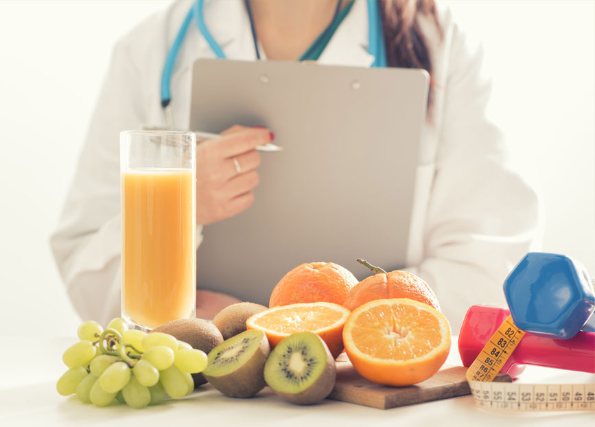 Remedies for General Health